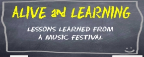 Alive and Learning Logo JPG