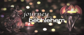 Journey to Bethlehem Banner2