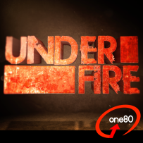 Under Fire Square